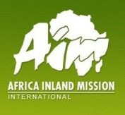 African_Inland_Missions logo