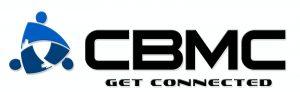 cbmc logo