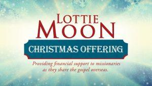 lottie moon logo