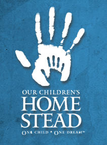 our_childrens_homestead logo