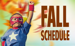 fall_calendar_slider