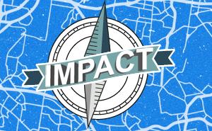 Impact-slider2