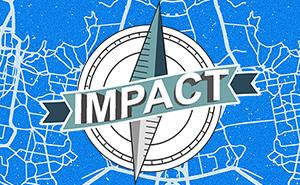 Impact_slider