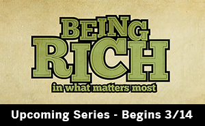 being_rich_slider_upcoming