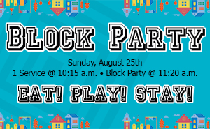 block_party_slider