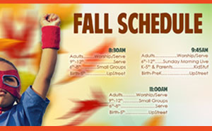 calendar_fall