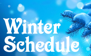 calendar_winter_slider