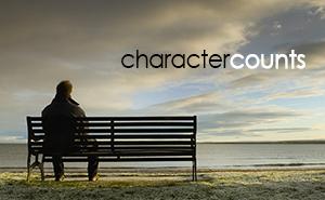 charactercounts_slider