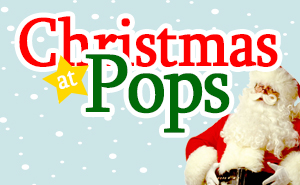 christmas_at_pops_slider