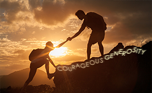 courageous_generosity_slider
