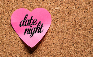 datenight_slider