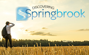 discovering_springbrook_new_slider