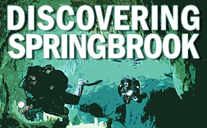 discovering_springbrook_slider