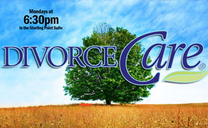 divorcecare-home