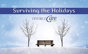 divorcecare_holidays_slider