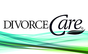 divorcecare_new_slider