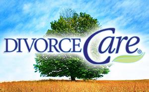 divorcecare_slider