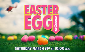 easter_egg_drop_slider