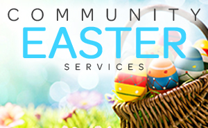 easter_services_slider