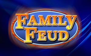 familyfeud_slider