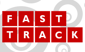 fast_track_slider