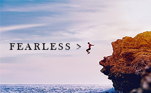 fearless_slider