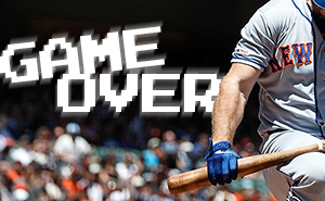 gameover_slider