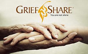 griefshare_slider