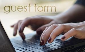 guest_form_slider