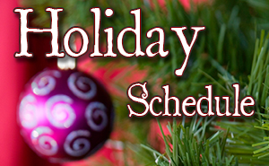 holiday_hours_slider