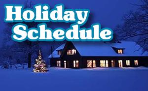 holiday_schedule_slider