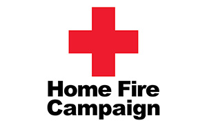 Home Fire Campaign