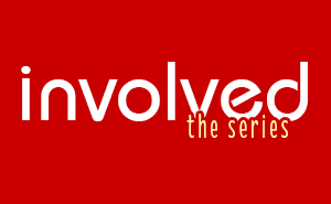 involved_the_series_slider