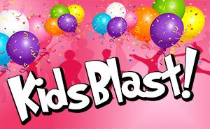 kidsblast_slider