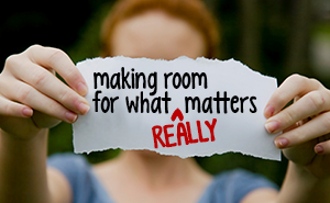 makingroomforwhatreallymatters_slider