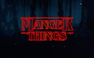 manger_things_slider