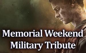 memorial_weekend_new_slider