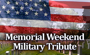 memorial_weekend_slider