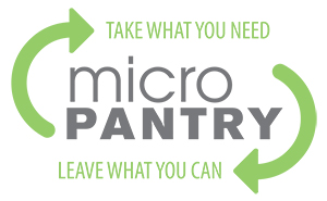 12x18_MICRO_PANTRY_Sign