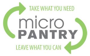 12x18_MICRO_PANTRY_Sign