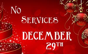 no_services
