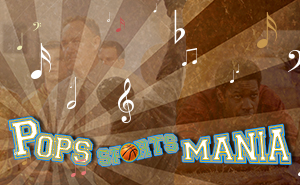 pops_sports_mania_slider