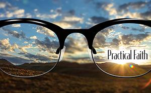 practical_faith_slider