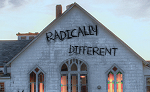 radicallydifferent_slider