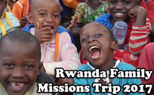 rwanda-homepage