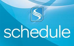 schedule_slider