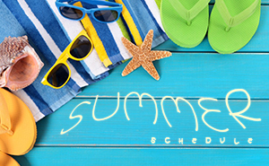 services_schedule_summer_slider
