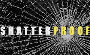 shatterproof_slider