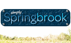 simply_springbrook_slider