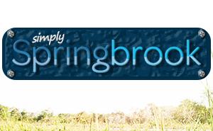 simply_springbrook_slider